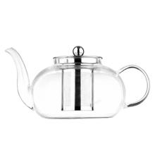 Ardesto Tea pot Gemini ჩაის დასაყენებელი