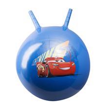 Unice სახტუნაო ბურთი  Disney Cars