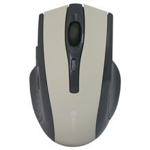 Defender Accura MM-665 Grey მაუსი