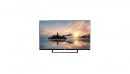 SONY ტელევიზორი Sony Smart KD55XG7096BR2