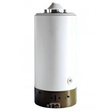 Ariston SGA 200 R ARISTON გაზის წყალგამაცხელებელი