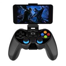 მობილურის ბლუთუზ კონტროლერი IPEGA PG-9157 Wireless Bluetooth Game Controller