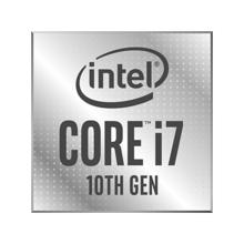 Intel Core i7-10700 Tray პროცესორი