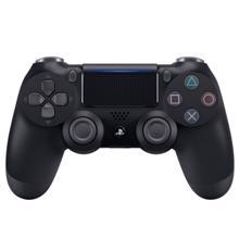 Sony DualShock 4 კონტროლერი