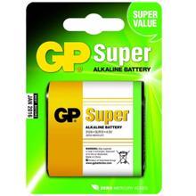 GP Powerplus ელემენტი GPPCA312A011 312A-U1