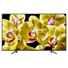 """SONY KD65XG8096BR2 4K UHD Smart ტელევიზორი 65"""""""