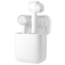 Xiaomi Mi True Wireless Earphones Lite ყურსასმენი