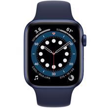 Moarge Apple Watch 6 ანალოგი სმარტ საათი