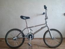 ველოსიპედი BMX იყიდება სასწრაფოდ