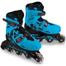 MONDO Skates როლიკები