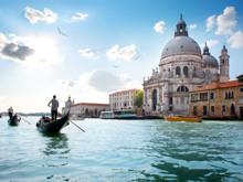 იტალიაში ჩასვლის ადვილი გზა