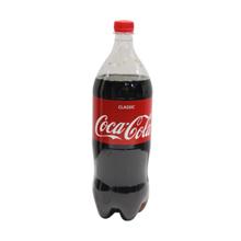Coca-Cola 2 ლ