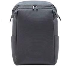 Xiaomi ნოუთბუქის ჩანთა Ninetygo Multitasker Commuting Backpack