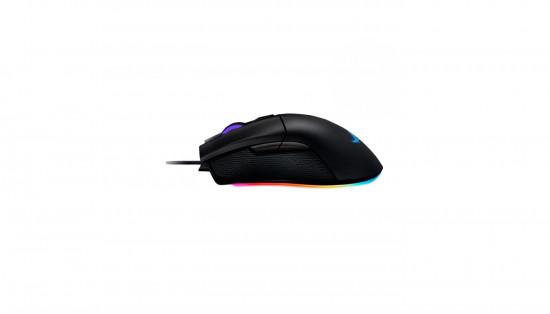 მაუსი ASUS ROG P504 Gladius II Origin USB mouse
