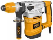 INGCO პერფორატორი Ingco Industrial RH18008 1800W
