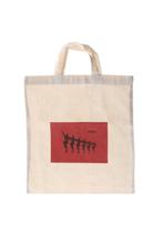 Ambavi • ამბავი თხელი ტილოს ჩანთა - ხორუმი