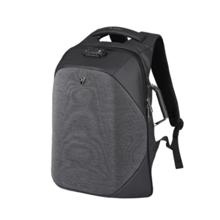 """2E-BPK63148BK 16"""" ნოუთბუქის ჩანთა"""