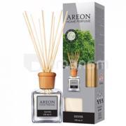Areon სახლის არომატიზატორი Areon Silver 03875 150 მლ