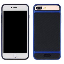 REMAX Balance phone case for iPhone7 Blue ქეისი
