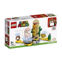 LEGO LEAF-ასაწყობი დამატებითი ნაკრები