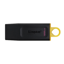 KINGSTON USB 3.2 Gen1 DT Exodia 128GB ფლეშ მეხსიერება