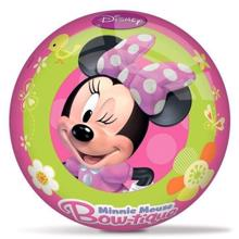 MONDO Disney Minnie Mouse ბურთი