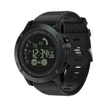Spovan  Smart Watch Spovan სმარტ საათი