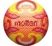 Molten ფრენბურთის ბურთი MOLTEN V5B1502-O ხელოვნური ტყავი