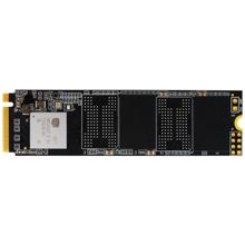 Biostar M700 M2 SSD 256GB მყარი დისკი