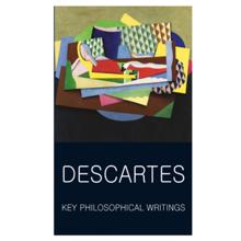 Key Philosophical Writings,  Descartes. R.