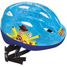 MONDO Helmet Toy Story ჩაფხუტი