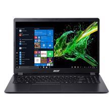 Acer  NX.HZRER.003 15.6'' ნოუთბუქი
