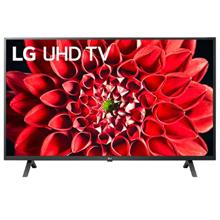 """LG 43UN70003LA Smart 4K UHD ტელევიზორი 43"""""""