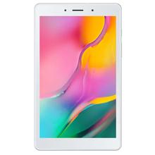 """Samsung SM-T295 Galaxy Tab A 8.0"""" 2/32GB LTE Silver პლანშეტური კომპიუტერი"""