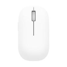 Xiaomi HLK4012GL მაუსი