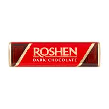 Roshen შოკოლადის ბატონი 43 გრ