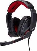 Sennheiser GSP 350 Gaming headset