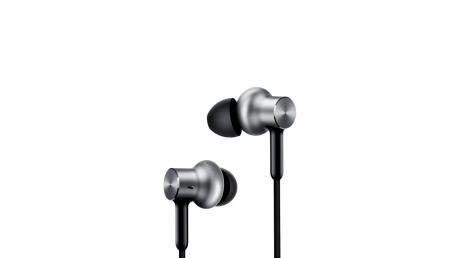ყურსასმენი Xiaomi Mi In-Ear Headphones Pro HD (X14548)