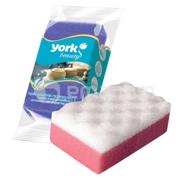 York  აბაზანის ღრუბელი York 011040