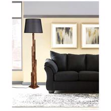 Cozy Home ტორშერი 8300-1