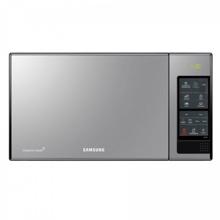 Samsung ME83XR/BWT მიკროტალღური ღუმელი