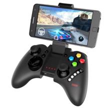 IPEGA 9021s Classic Bluetooth gamepad for PUBG  კონტროლერი