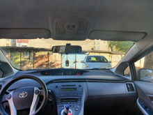 მანქანების გაქირავება ქუთაისში. car rental in kutaisi