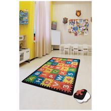 Cozy Home საბავშვო ხალიჩა ფაზლი 200x290