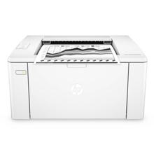 HP LaserJet Pro M102w პრინტერი