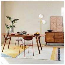 Cozy Home ტორშერი Mudoni-MR-955