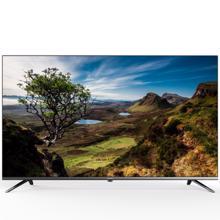 metz 32MTB7000 FHD Smart TV ტელევიზორი 32''