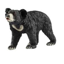 SCHLEICH დათვი ჰულუკარუ