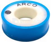 ARCO ლენტი ტეფლონის Arco 5302 19 მმ 12 მ