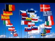 ლეგალური მიგრაცია საზღვარგარეთ